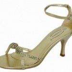 gold-evening-sandal