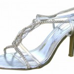 silver-diamante-strappy-sandals