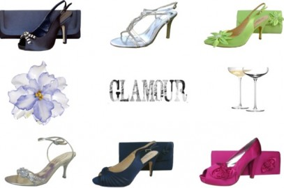 How to choose the perfect ladies evening shoes?
