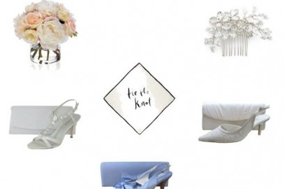 Wedding Shoes: What To Consider Before Buying