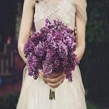 Summеr Wedding Bouquet and Wedding Flоwеrѕ