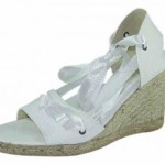 hessian-wedge-heel-sandal-bridal-shoes