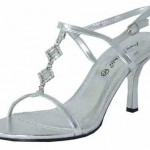 silver-strappy-sandals