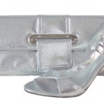 silver-shoes-and-matching-bag