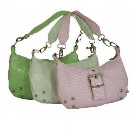 Cresent Handbag
