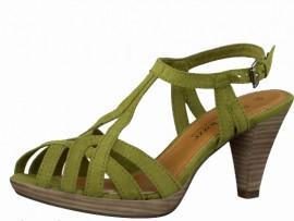 Emma Green Ladies Sandals