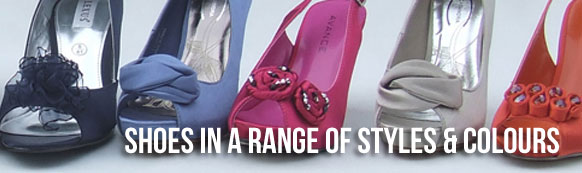 Sole Divas - Ladies shoes and accessories