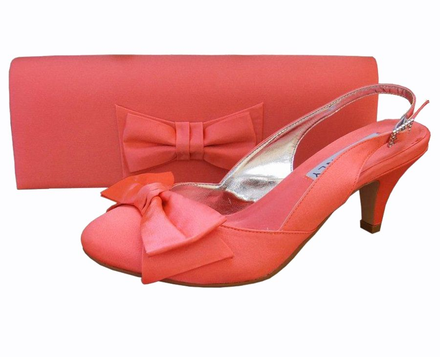 Find coral shoes at ShopStyle. Shop the latest collection of coral shoes from the most popular stores - all in one place.