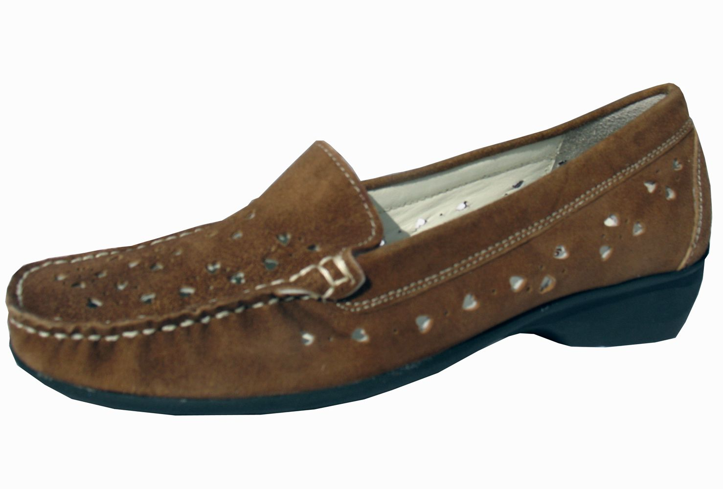Shop women's loafers and driving shoes at downiloadojg.gq and see our entire collection of drivers, loafers, mules and sneakers for women. Brown Grey White Red Pink Gold Silver Women's Pinch Leather Weekender $ Best Seller. Women's Pinch Leather Weekender.